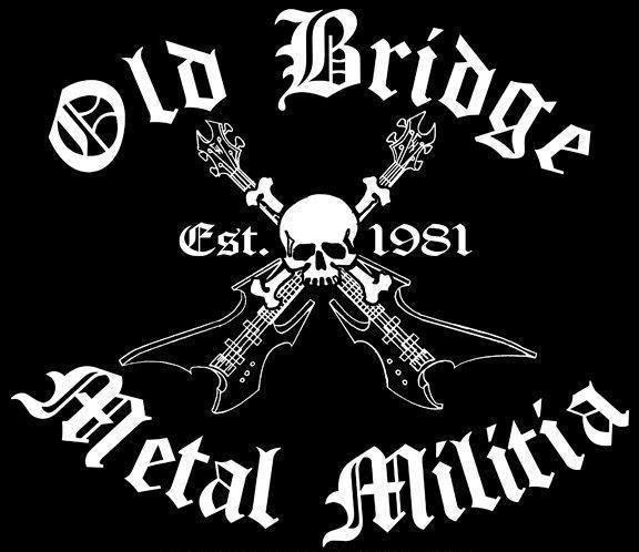 Old Bridge Metal Militia