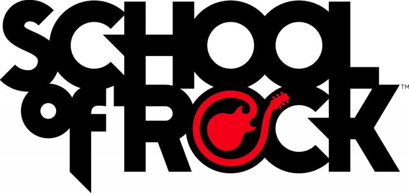 School_of_rock_logo_0