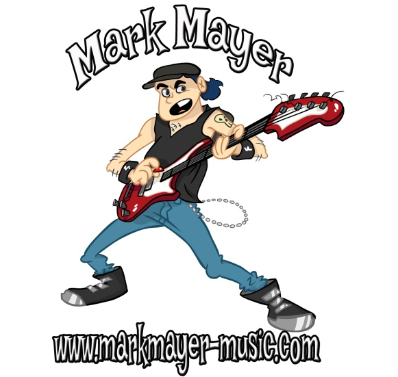 mark mayer w website site copy